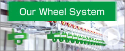 Our Wheel System